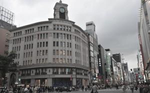 アジアの方々の爆買から日本は何を学ぶか(美容編)