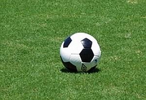 ちなみにフラーレンの分子構造はサッカーボールのような形をしています。