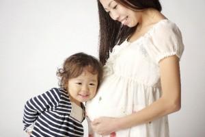 ◆産後うつはどう治す?